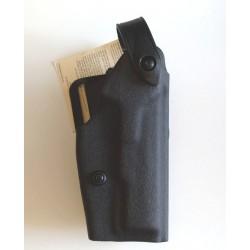 Funda Safariland 6280-84 Walther P99