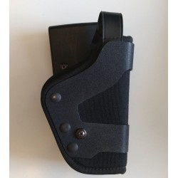 Funda Uncle Mike's Glock 22