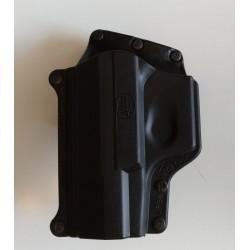Funda Fobus Walther P99 wp-99