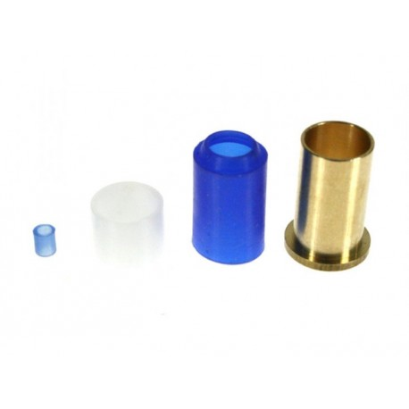 Element IN0604 HOP-UP Packing 65 (BLUE)