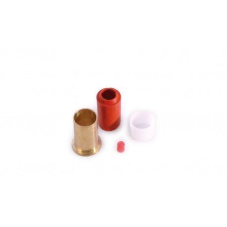 HOP UP PACKING 55' ROJO ELEMENT IN 0603