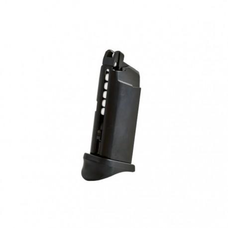 KJW Cargador Pistola GLOCK 27 GAS