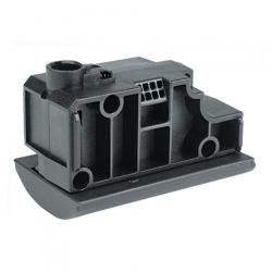 Cargador ICS ME-01 M1