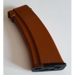 Cargador AK APS hi-cap