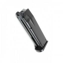 Cargador Sig Sauer P226 GBB