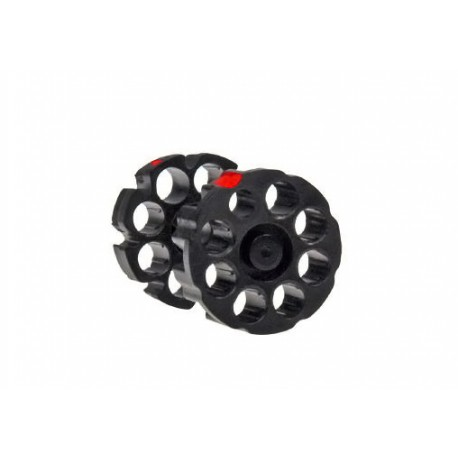 Cargador Pistola CO2 Valtro
