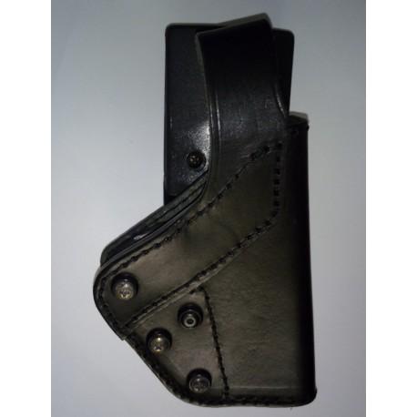Pistolera modular STAR 30 PK