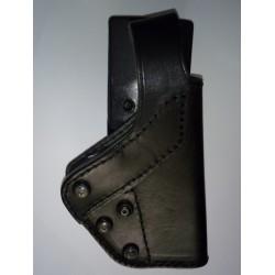 Pistolera modular GLOCK