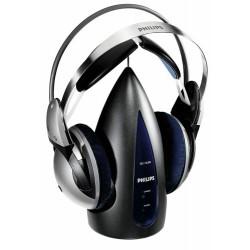 Auriculares inalámbricos Philips SBC HC800
