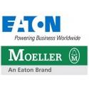EATON - MOELLER